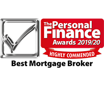 The Personal Finance Awards 2019/20