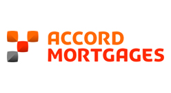 Accord mortgage