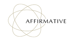 Affirmative mortgage