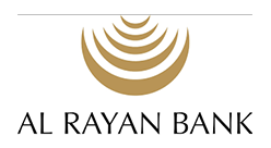 Alrayan Bank mortgage