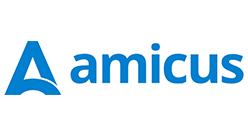 Amicus mortgage