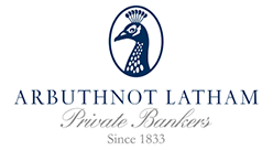 Arbuthnot Latham Private Bankers mortgage