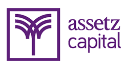 Assetz Capital mortgage