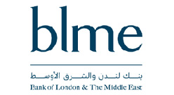 Bank of London & the Middle East mortgage