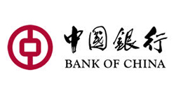 Bank of China mortgage