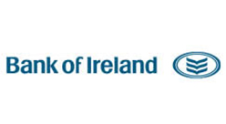 Bank of Ireland mortgage