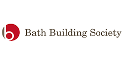 Bath Building Society mortgage