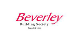 Beverley Building Society mortgage