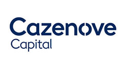 Cazenove Capital mortgage