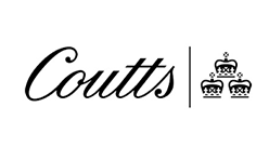 Coutts mortgage