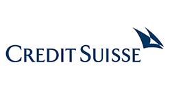 Credit Suisse mortgage