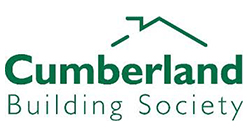 Cumberland Building Society mortgage