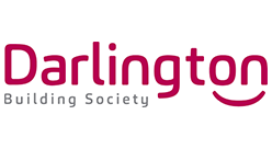 Darlington Building Society mortgage
