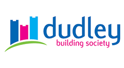 Dudley Building Society mortgage