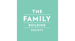 Family Building Society mortgage