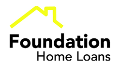 Foundation Home Loans mortgage