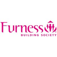 Furness mortgage