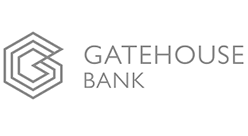 Gatehouse Bank mortgage