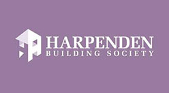Harpenden mortgage