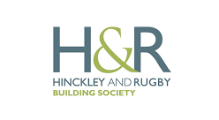 Hinkley and Rugby Building Society mortgage