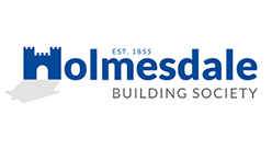 Holmesdale Building Society mortgage