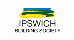 Ipswich Building Society mortgage