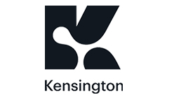 Kensington Mortgages mortgage