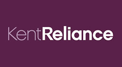 Kent Reliance mortgage