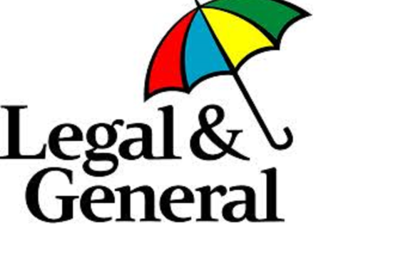 Legal & General mortgage
