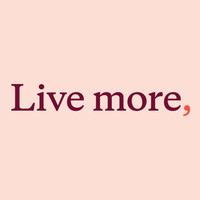 Live More mortgage
