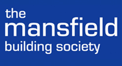 Mansfield Building Society mortgage