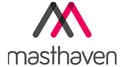 Masthaven mortgage