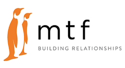 Mtf Building Relationships mortgage
