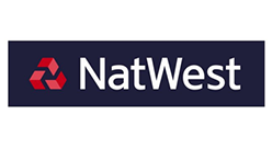NatWest mortgage
