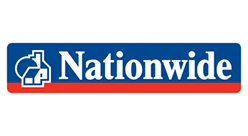 Nationwide mortgage