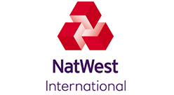 NatWest International mortgage