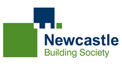 Newcastle Building society mortgage