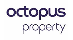 Octopus Property mortgage