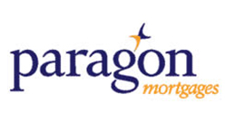 Paragon Mortgages mortgage