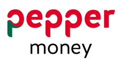 Pepper Homeloans mortgage
