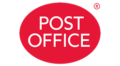 Post Office mortgage