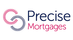 Precise Mortgages mortgage