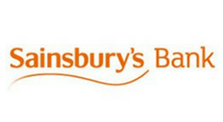 Sainsburys Bank mortgage