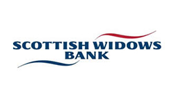 Scottish Widows mortgage