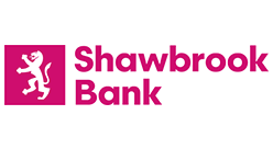 Shawbrook Bank mortgage