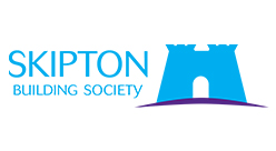 Skipton Building Society mortgage