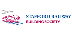Stafford Railway Building Society mortgage