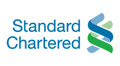 Standard Chartered mortgage