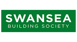 Swanseabs Building Society mortgage