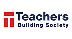 Teachers Building Society mortgage